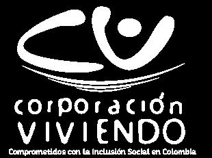 Corporación Viviendo