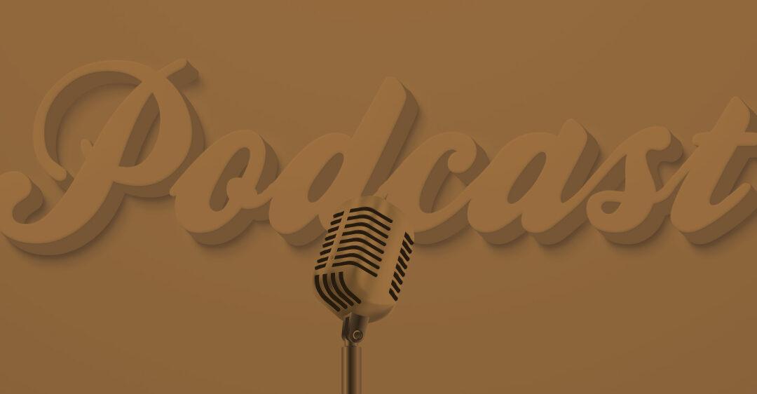 Podcast – Quiénes somos